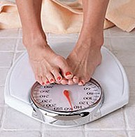 Weight Loss Scales-1