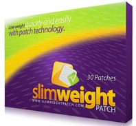 Slim Weight Patch review