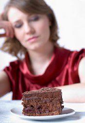 suppress appetite with Phentermine