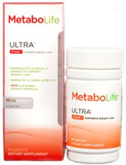 MetaboLife Ultra Review UK