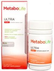 MetaboLife Ultra Review UK
