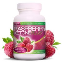 Raspberry Ketone Plus Uk