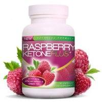 Raspberry Ketone Plus Uk