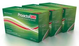 Order Proactol Plus