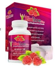 Slimtone Plus UK