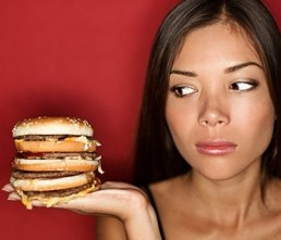 acai appetite control