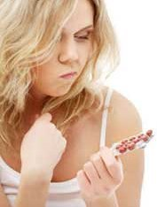 Popular Diet Pills