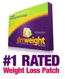 Buy Slim Weight patch