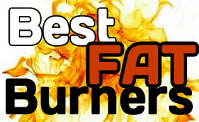 what are the best fat burners