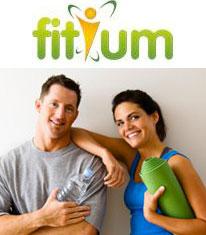 Fitium website review