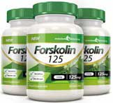 Order Forskolin125 from Evolution Slimming