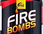 Fire Bomb diet pills
