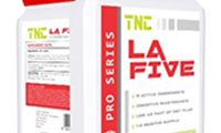 LA Five