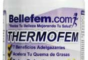 Thermofem USA Review – Pros and Cons