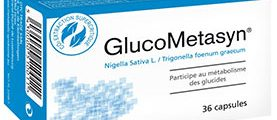GlucoMetasyn Review – Prevent Metabolic Syndrome