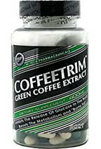 Coffeetrim review UK
