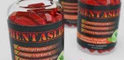 Phentaslim – Burns Fat and Gets Rid Of Hunger Pangs